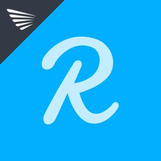 Icon: RightGIF